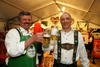 04_Brunnenfest.JPG