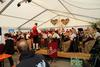 16_Brunnenfest_2017.JPG
