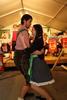 22_Brunnenfest.JPG