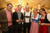 21_Brunnenfest.JPG