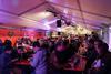 06_Brunnenfest_2017.JPG