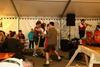 12_Brunnenfest.JPG