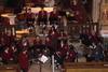 Konzert2015_IMG_1041.JPG