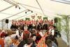 32_Brunnenfest.JPG