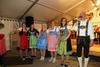 17_Brunnenfest.JPG
