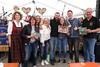 2018_Brunnenfest.JPG