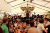 08_Brunnenfest_2017.JPG