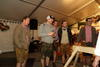 13_Brunnenfest.JPG