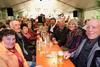 08_Brunnenfest.JPG