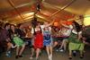 19_Brunnenfest.JPG