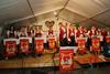 02_Brunnenfest.JPG