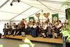25_Brunnenfest.JPG