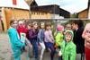 31_Brunnenfest.JPG